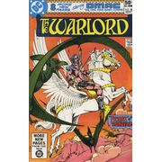 -importados-eua-warlord-volume-1-039