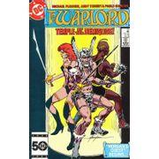 -importados-eua-warlord-volume-1-101