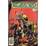 -importados-eua-warlord-volume-1-110