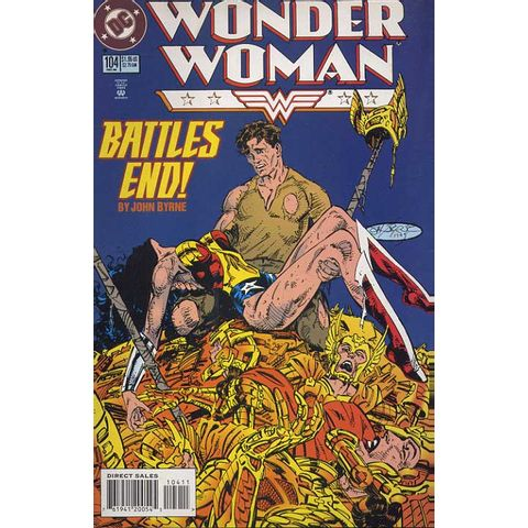 -importados-eua-wonder-woman-volume-2-104