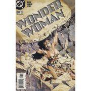 -importados-eua-wonder-woman-volume-2-206