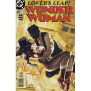 -importados-eua-wonder-woman-volume-2-207