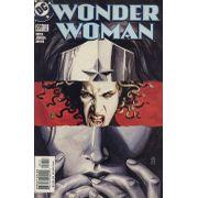 -importados-eua-wonder-woman-volume-2-209