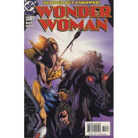 -importados-eua-wonder-woman-volume-2-211