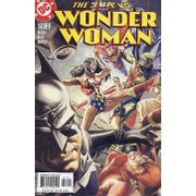 -importados-eua-wonder-woman-volume-2-212