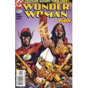 -importados-eua-wonder-woman-volume-2-214