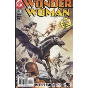 -importados-eua-wonder-woman-volume-2-215