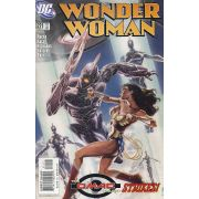 -importados-eua-wonder-woman-volume-2-221