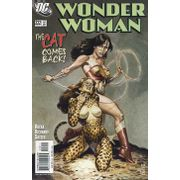 -importados-eua-wonder-woman-volume-2-222