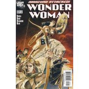 -importados-eua-wonder-woman-volume-2-223