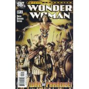 -importados-eua-wonder-woman-volume-2-224