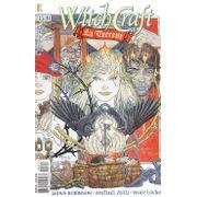 -importados-eua-witchcraft-la-terreur-3