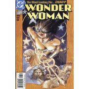 -importados-eua-wonder-woman-volume-2-217