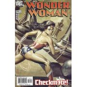 -importados-eua-wonder-woman-volume-2-218
