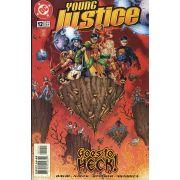 -importados-eua-young-justice-vol-1-12
