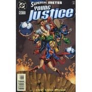 -importados-eua-young-justice-vol-1-13