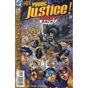-importados-eua-young-justice-vol-1-14
