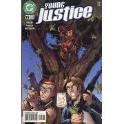 -importados-eua-young-justice-vol-1-15