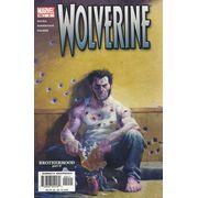 -importados-eua-wolverine-volume-2-02