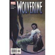 -importados-eua-wolverine-volume-2-06