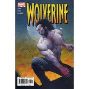 -importados-eua-wolverine-volume-1-185