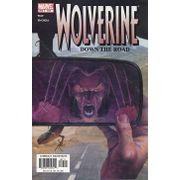-importados-eua-wolverine-volume-1-187