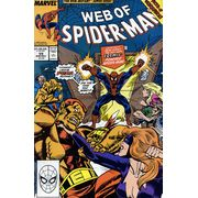 -importados-eua-web-spider-man-1-s-059