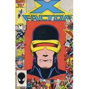 -importados-eua-x-factor-vol-1-010