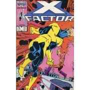 -importados-eua-x-factor-vol-1-011