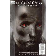 -importados-eua-x-men-magneto-testament-5