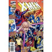 -importados-eua-x-men-hidden-years-21
