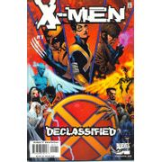 -importados-eua-x-men-declassified