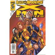 -importados-eua-x-men-vol-1-unlimited-26
