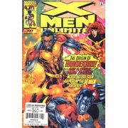 -importados-eua-x-men-vol-1-unlimited-27