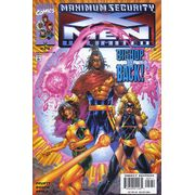 -importados-eua-x-men-unlimited-1-s-29
