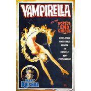 -importados-eua-vampirella-volume-2-07