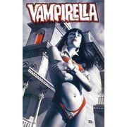 -importados-eua-vampirella-volume-2-08