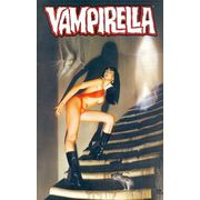 -importados-eua-vampirella-volume-2-09