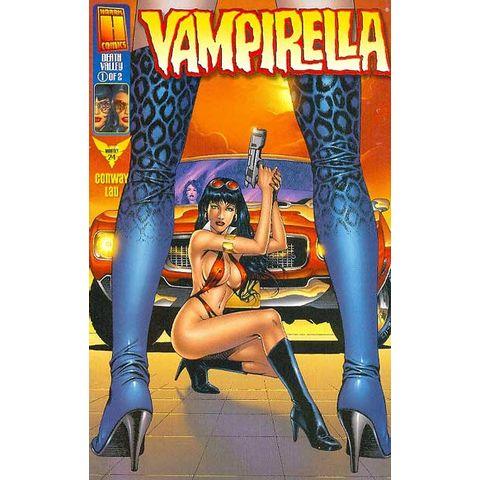 -importados-eua-vampirella-montly-24