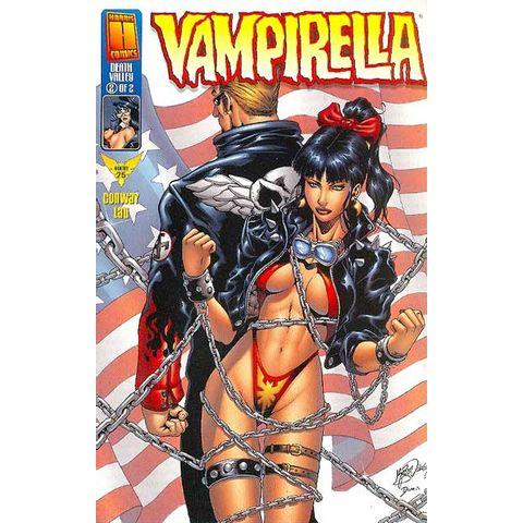 -importados-eua-vampirella-montly-25