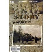 -importados-eua-war-story-d-day-dodgers