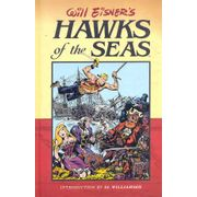 -importados-eua-will-eisners-hawk-of-the-seas