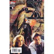 -importados-eua-x-files-annual-01