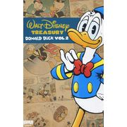 -disney-treasury-donald-duck-02