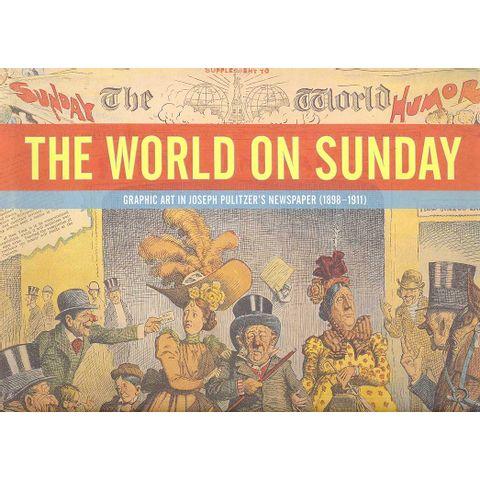 -importados-eua-world-on-sunday