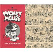 -importados-eua-walt-disneys-mickey-mouse-by-flloyd-gottfredson-volume-1-race-to-death-valley