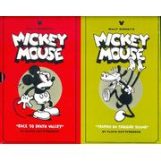 -disney-mickey-mouse-fantagraphics-box