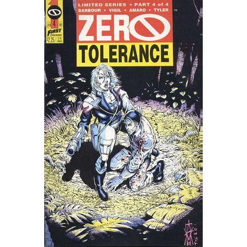 -importados-eua-zero-tolerance-04