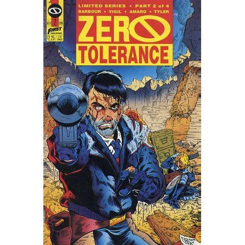 -importados-eua-zero-tolerance-02