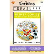 -disney-walt-disney-treasures-75-years
